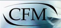 CFM letras