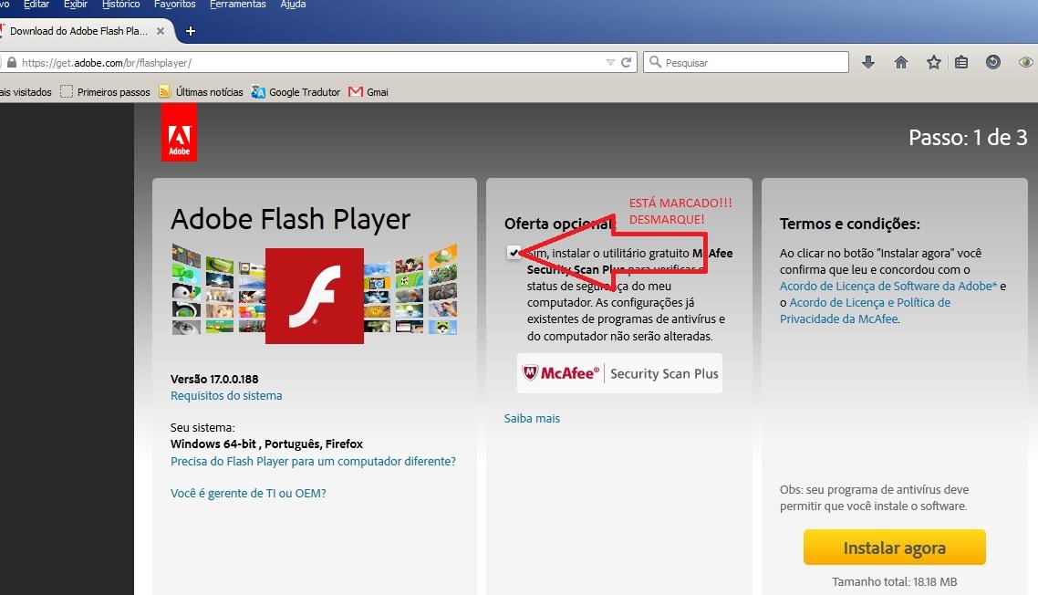 FLASH-instalacao_dicas-1