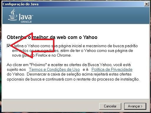 JAVA-instalacao_dicas-3